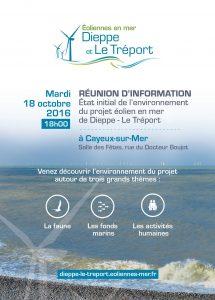 dieppe-treport
