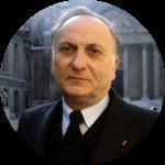 Notre association a été fondée par le recteur Robert Mallet le 8 juillet 1989, (JO du 9 août 1989) agréée le 14 avril 1994. Habilitée à participer au débat sur l'environnement dans le cadre départemental le 13 février 2013. Siège social : Mairie de Saint-Valery-sur-Somme