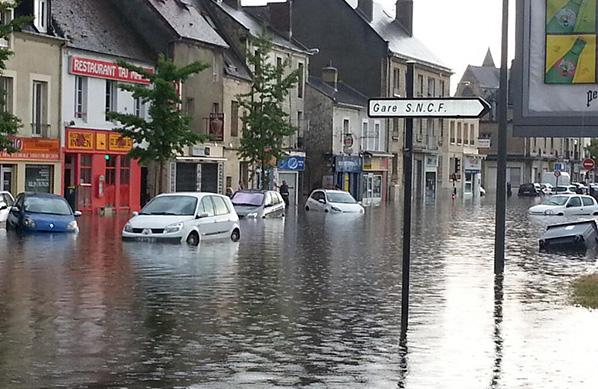 inondation11