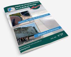 brochure27