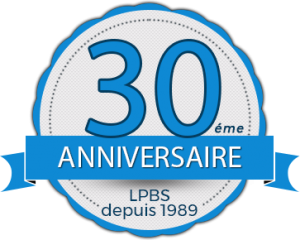 Badge30ansLPBS