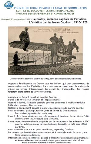 cap aviation