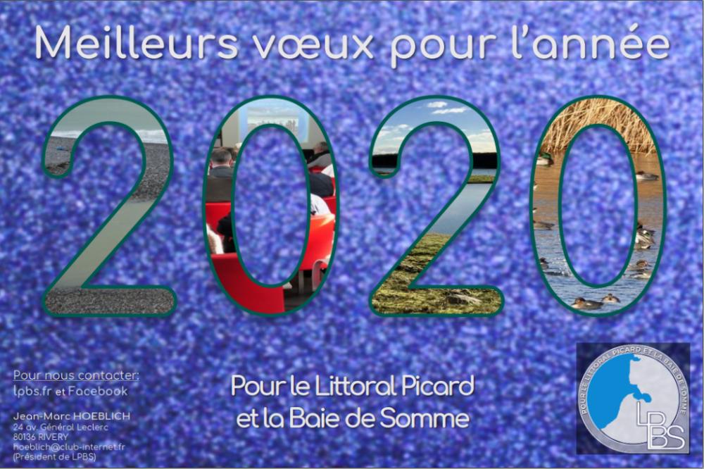 Voeux 2020-vf