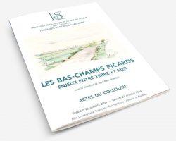 brochurebas champs