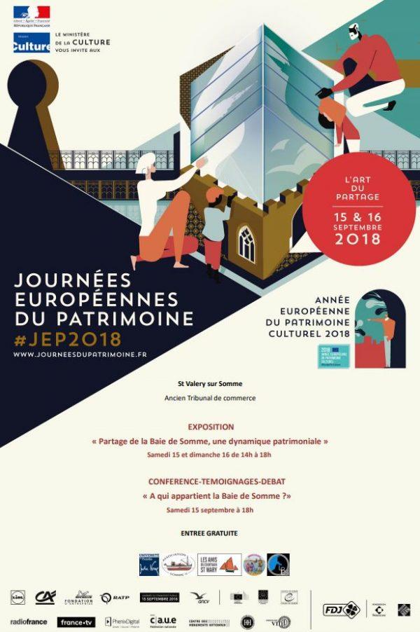 Programme 2018_v2