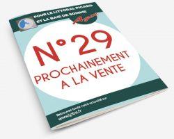 brochurepix